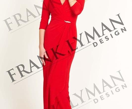 Frank-Lyman-49258