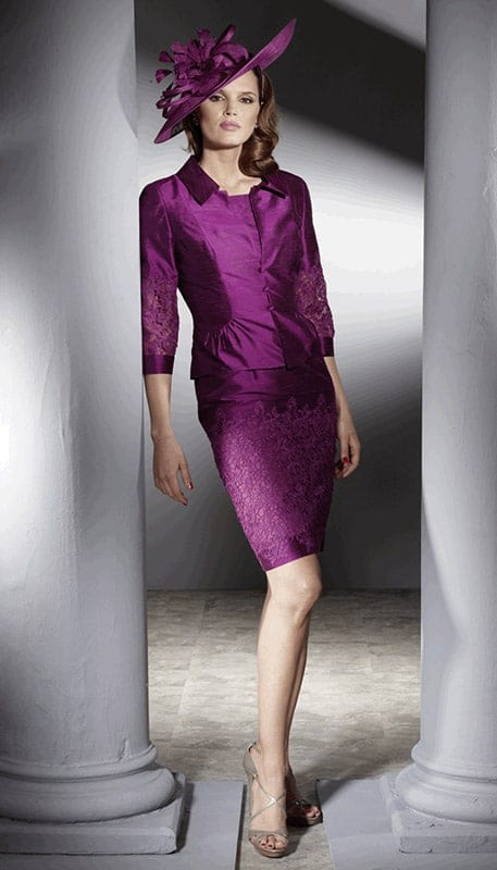 Mother Of The Bride Dresses On Sale Uk 57