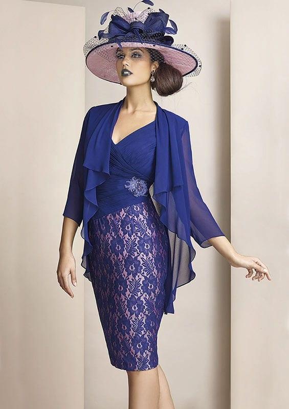 New Zeila Dresses Jantino